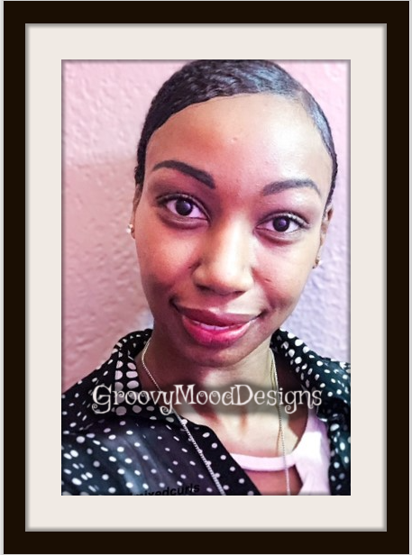 GroovyMoodDesigns, LLC